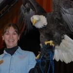 Eagle-Educator-1-150x150